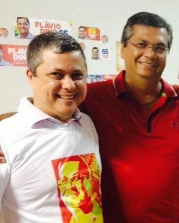 Ednaldo Neves