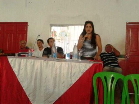 Prefeita Arlene reúne o grupo para definir estratégias da campanha de (6) (1)