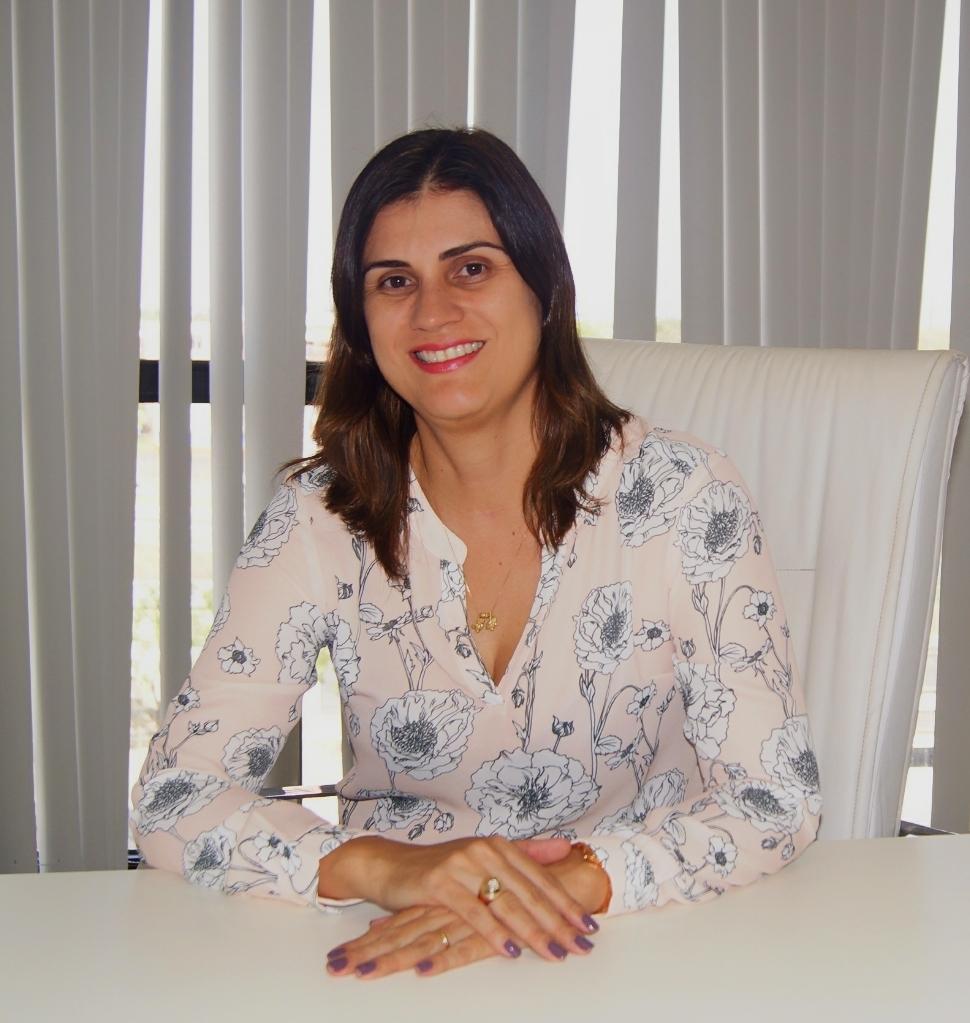 Lilian Guimaraes_Segep