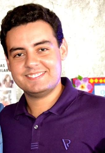 Marcel-Curió-prefeito-1