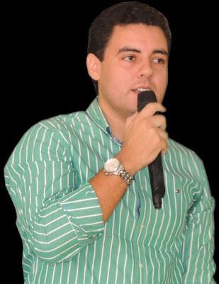 Marcelodantas