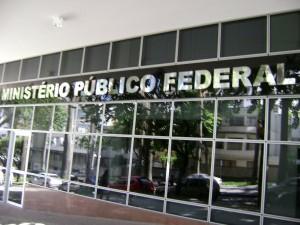 Ministerio_Publico_Federal-300x225