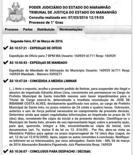 Ribamar-Alves-e1457366804210