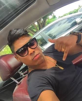 Bruno-Shinoda-dentro-do-seu-carro-Sonata