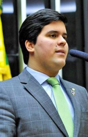 Deputado-André-Fufuca-e1426685651719