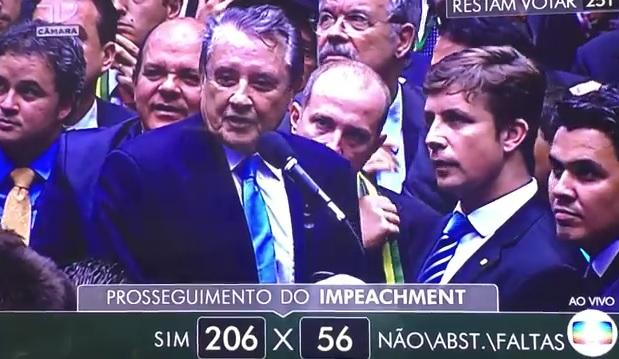 Deputado-federal-Zé-Reinaldo-Tavares