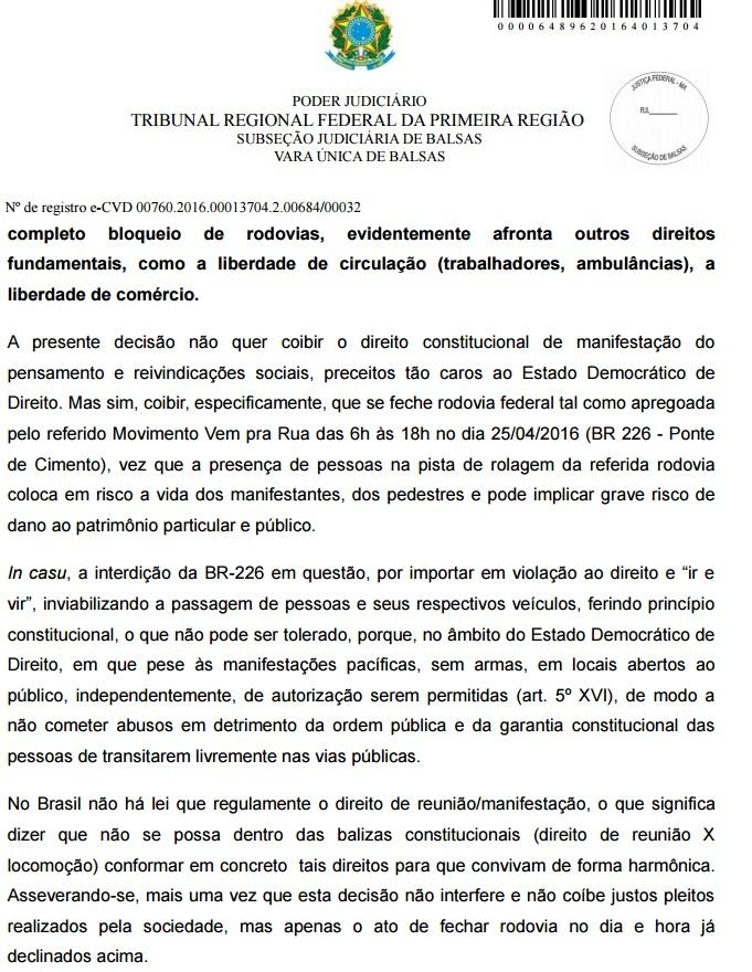 Grajaú3