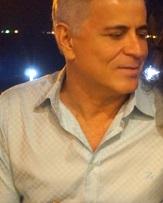 Miguel Diailibe, um dos proprietários da Ducol.