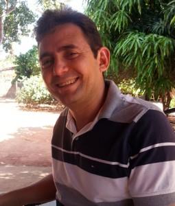 Prefeito-Dr.-Edson-Santos-11
