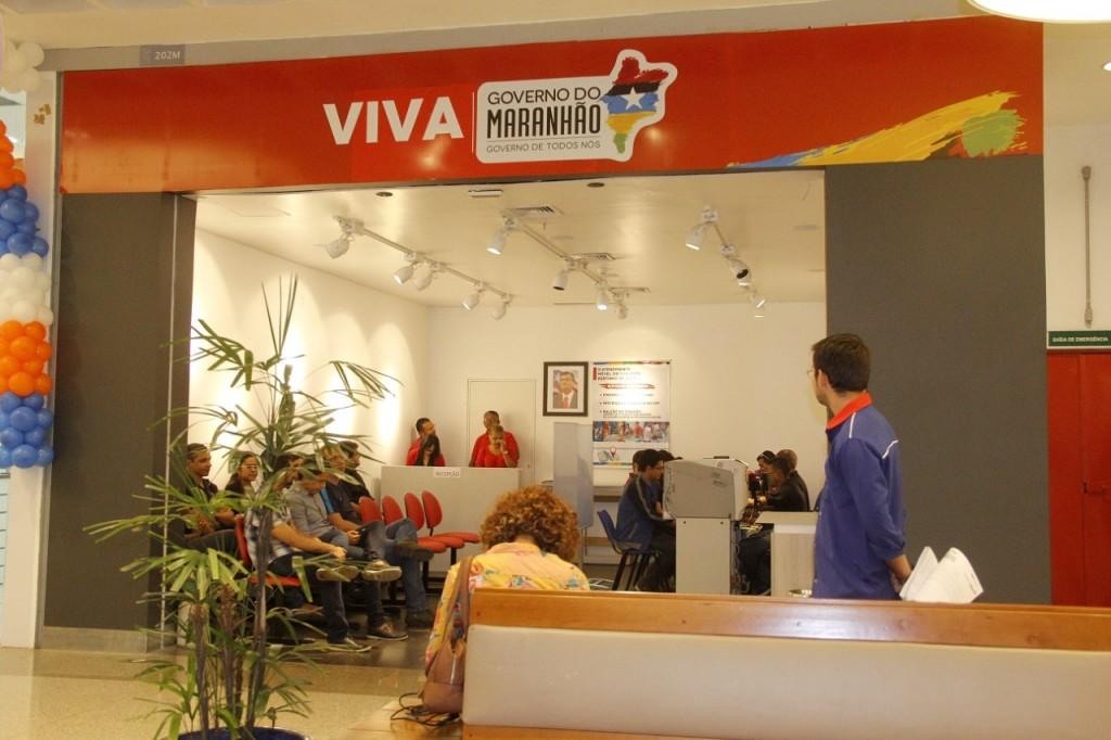 thumbnail_Foto3_Viva cidadao shopping da ilha f nael reis 26 04 2016 (3)