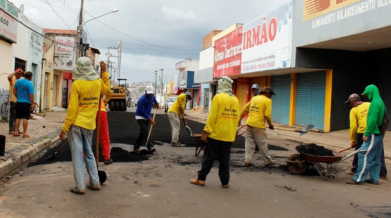 thumbnail_Rua Santo Antonio