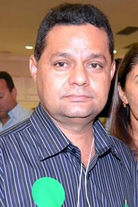 Prefeito Francisco Walter Sousa