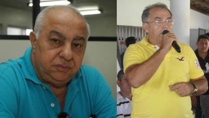 Ex-prefeito-de-Arari-Leão-Santos-Neto