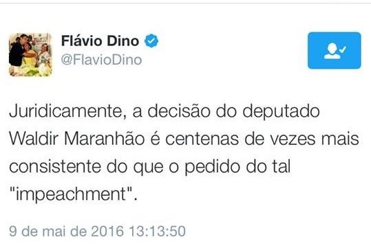Flávio-Dino-Waldir-Maranhão-2