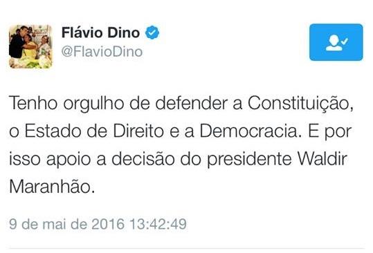 Flávio-Dino-Waldir-Maranhão-3