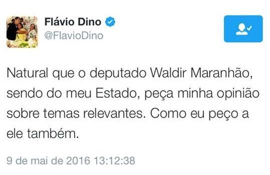 Flávio-Dino-Waldir-Maranhão