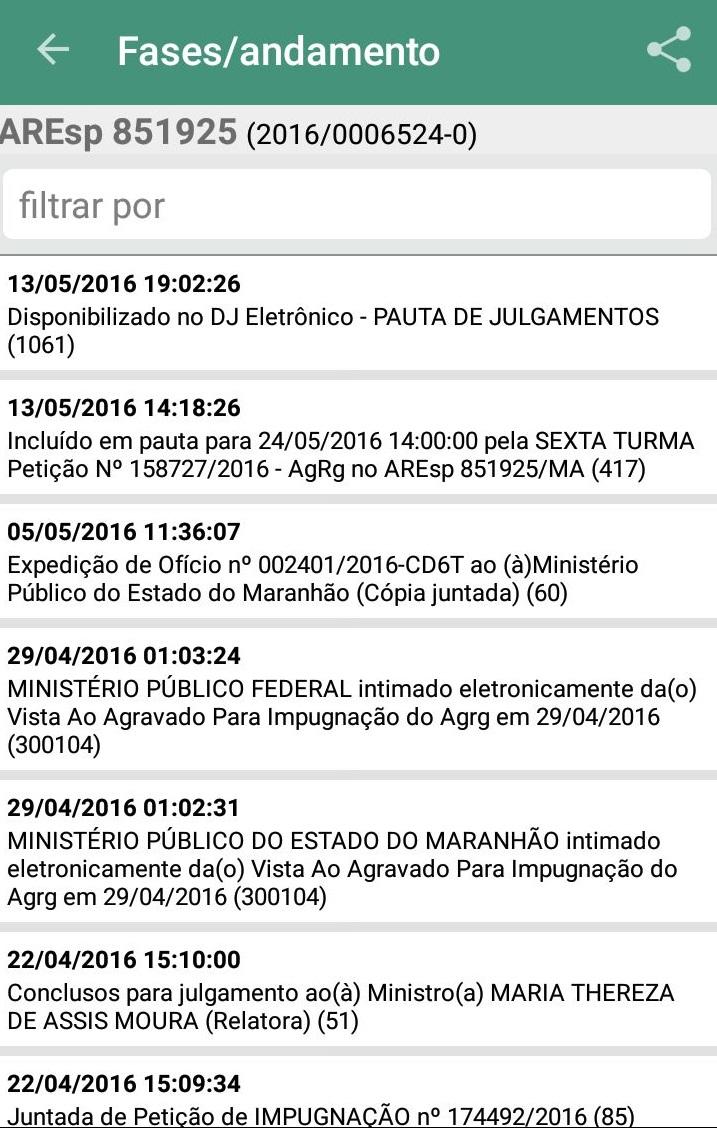 IMG-20160523-WA0023