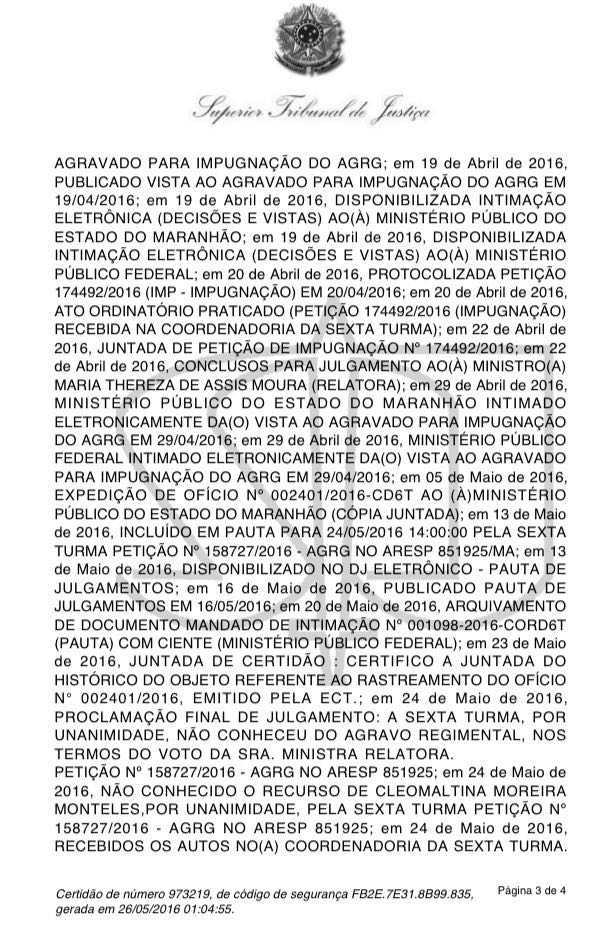 IMG-20160526-WA0064