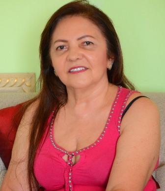 Prefeita-Tina-Monteles