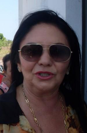 Prefeita-de-Anapurus-Cleomaltina-Moreira-Monteles-a-Tina
