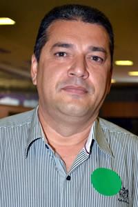 Prefeito-José-Gomes-Rodrigues-200x300