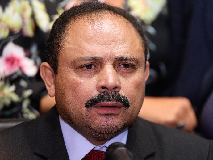 alx_brasil-politica-waldir-maranhao_original