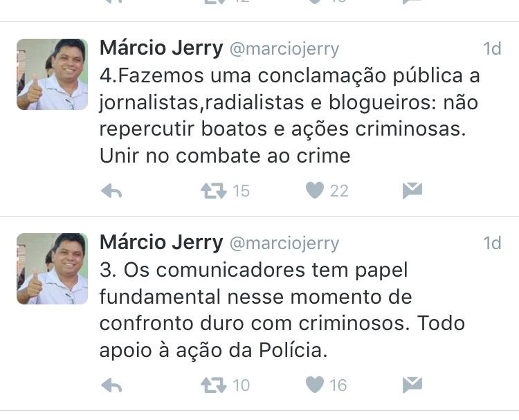jerry-2