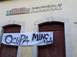ocupa_minc