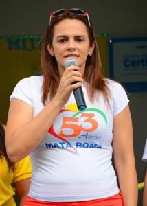 prefeita-Carmem-Silva-Lira-Neto