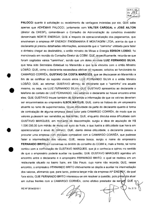 Depoimento-de-Luiz-Carlos-Martins-page-002-e1466015373130