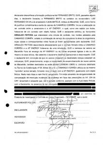 Depoimento-de-Luiz-Carlos-Martins-page-003-e1466015398746