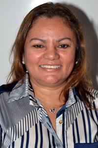 Prefeita-Doris-de-Fatima-Ribeiro-Pearce