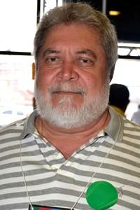 Prefeito-Alberto-Gomes