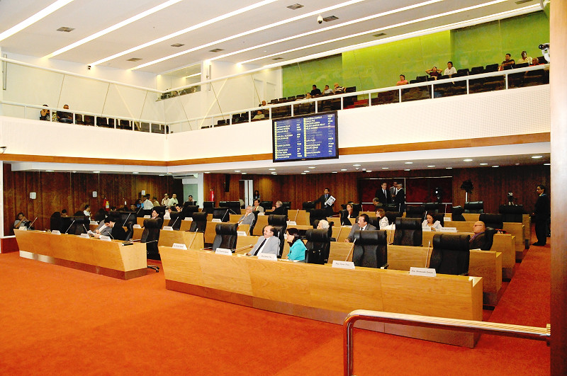 assembleia-legislativa-MA