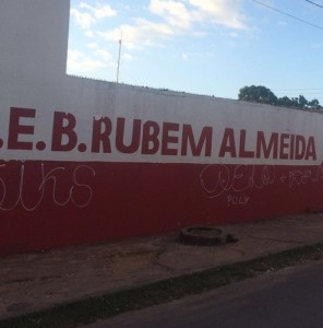 escola_rubem_almeida