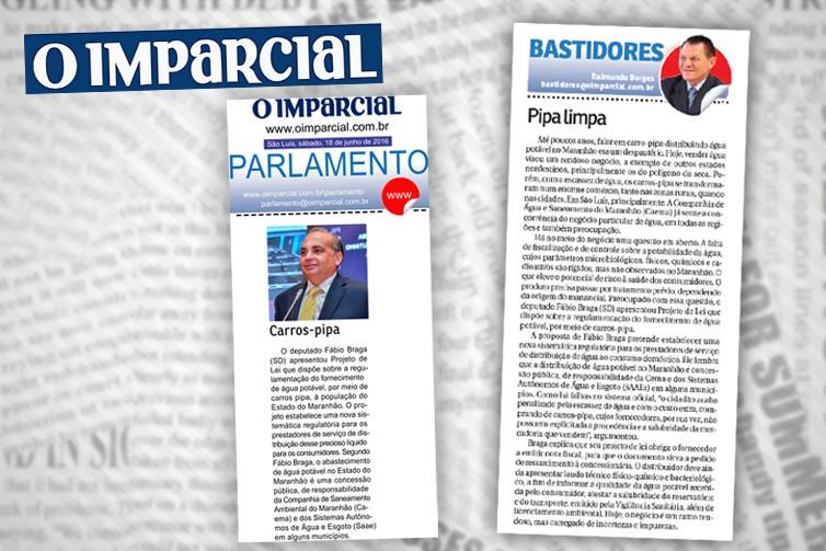 thumbnail_capa-alema-fabio braga o imparcial1 copy