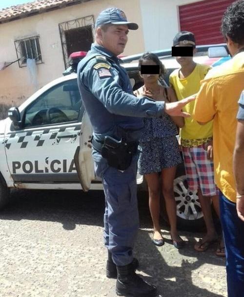 Adolescente-presos-em-Santa-Inês-e1469461814515