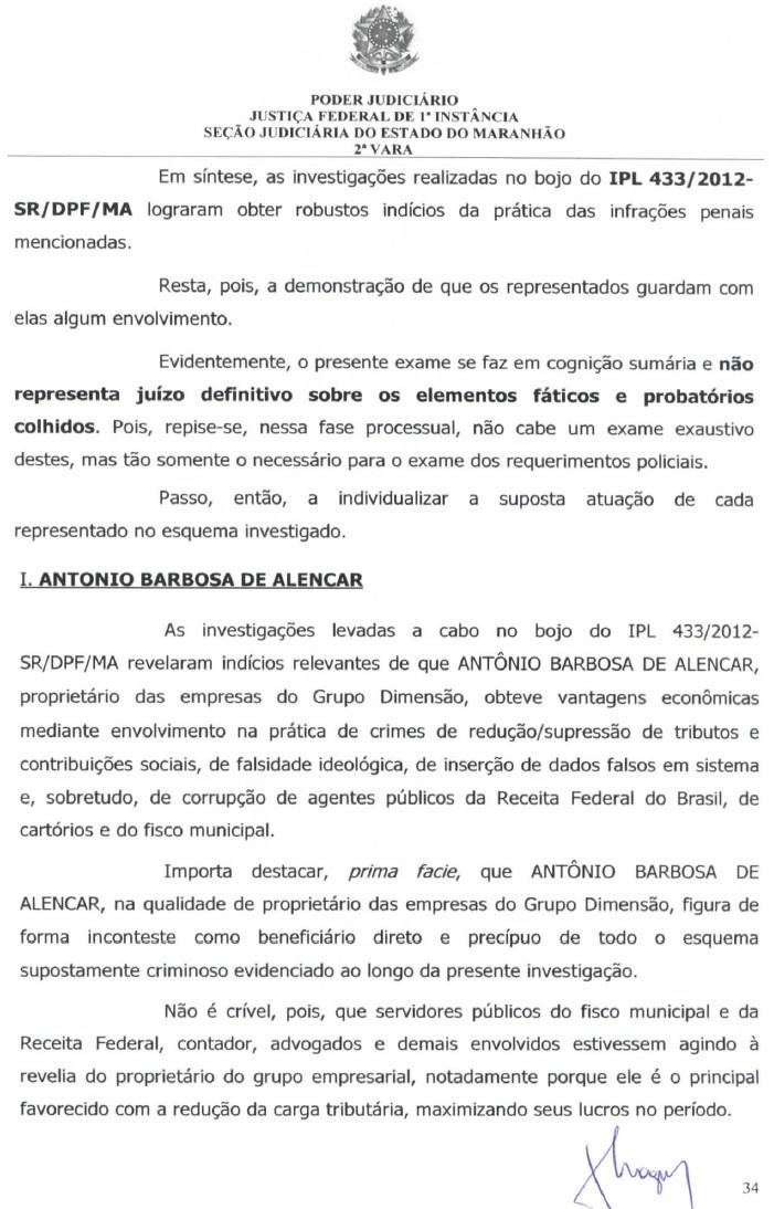 Barbosa Dime 01