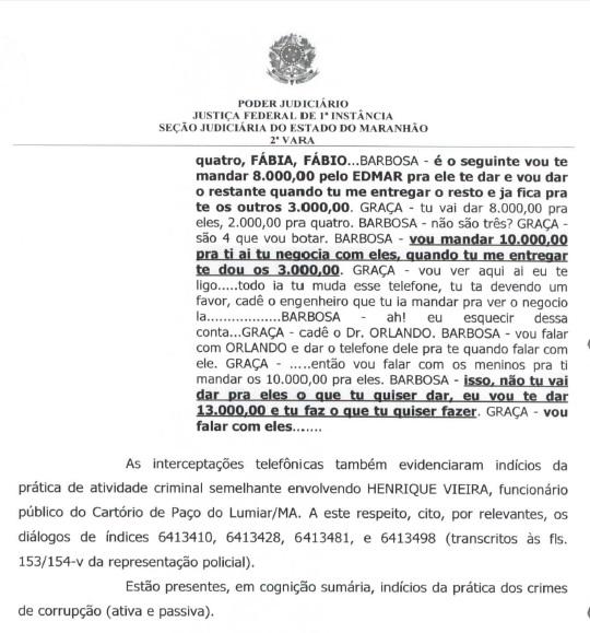 Barbosa x cartorio 03