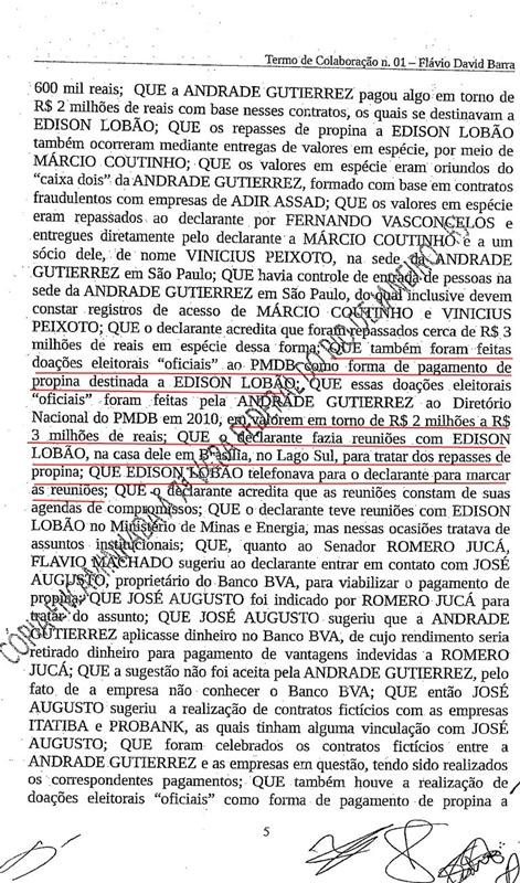 DELAÇÃO-FLAVIO-BARRA-ANGRA-4-768x1305
