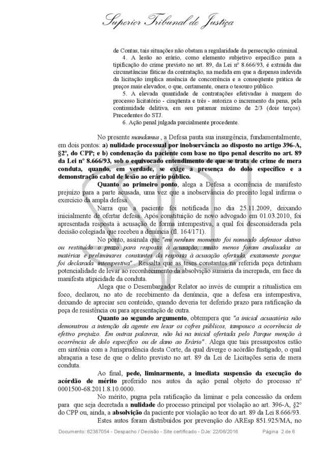 Decisão-caso-Tina-page-002-e1467329658341