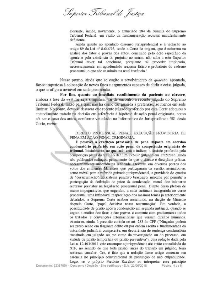 Decisão-caso-Tina-page-004-e1467329736143