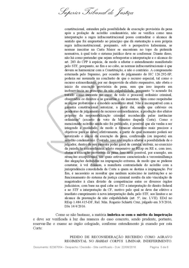 Decisão-caso-Tina-page-005-e1467329777636