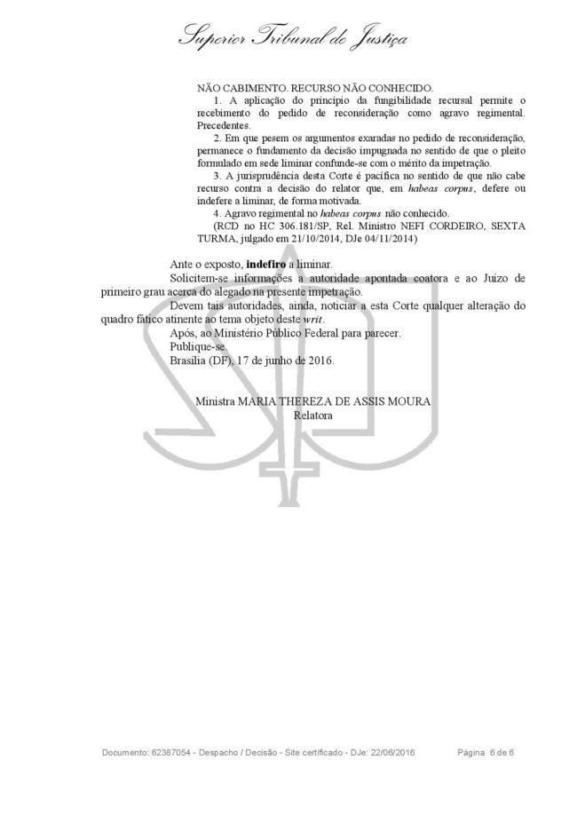 Decisão-caso-Tina-page-006-e1467329809665