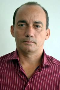 Edimilson-Viegas-prefeito-de-Penalva