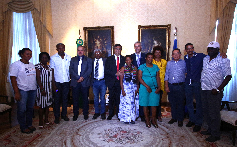 Foto 11_Gilson Teixeira_30-06-2016 - Embaixador da União Europeia no Brasil - João cravinho (11)