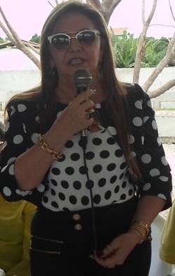 Prefeita-Tina-Monteles-2