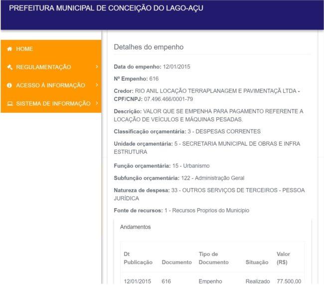 Prefeitura-de-Conceição-do-Lago-Açu-2-1-e1467785160205