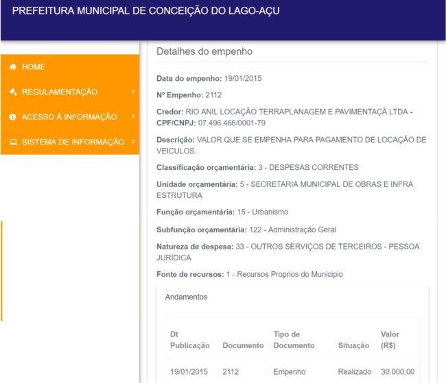 Prefeitura-de-Conceição-do-Lago-Açu-4-e1467785610106