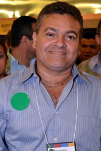 Rochinha-é-afastado-do-cargo-de-prefeito-de-Balsas